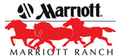 Marriott Ranch